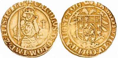 Gouden-Carolus-gulden