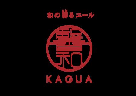 logo-kaoru