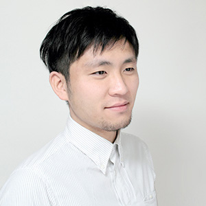 mitsuyoshi_miyazaki_ss