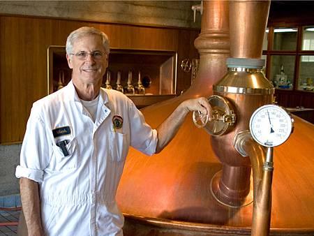 Mark-Carpenter-Anchor-Brewing-Co