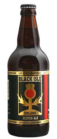 blackislescotch-w200