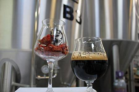 some-cool-beers-that-are-in-our-tanks