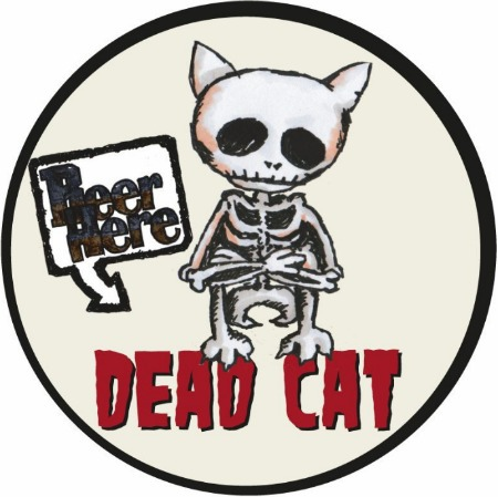 BeerHere-Dead-Cat