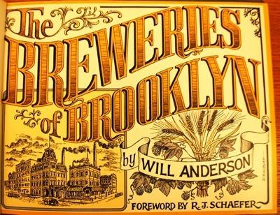 24_Breweries-of-Brooklyn_original