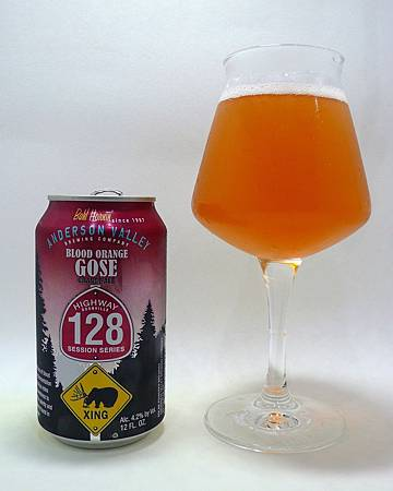 P1070227