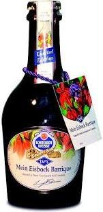 beer_178555