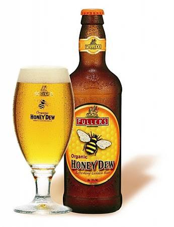 Honeydew-bottle-glass-786x1024
