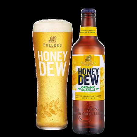 NEW-2015-Organic-Honey-Dew-Bottle-Glass-600x600