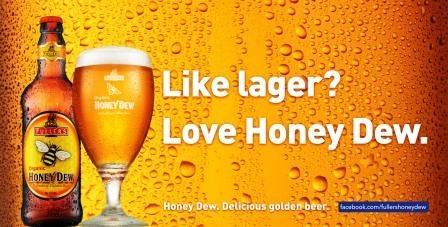 Honey-Dew-summer-ads-2011