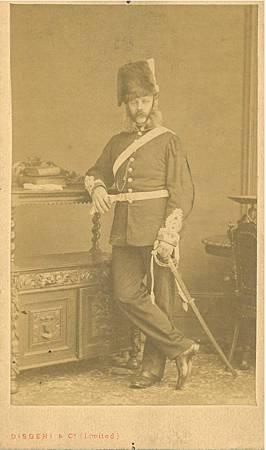 henry-shepherd-1819-1875