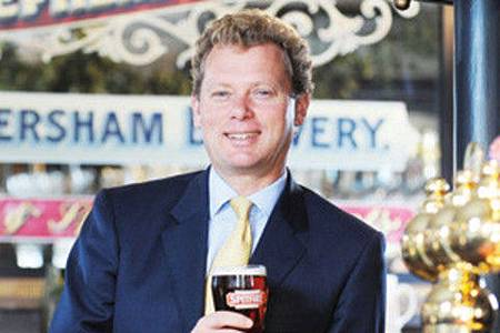 Statutory-Code-Shepherd-Neame-claims-mandatory-free-of-tie-would-shut-brewery_medium_vga