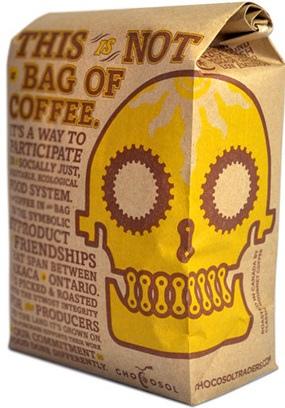 chocosol_coffee_angle_