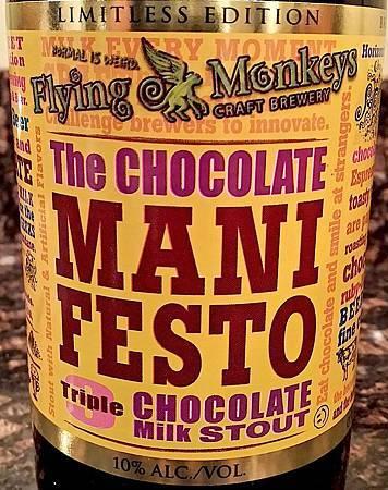 The-Chocolate-Manifesto