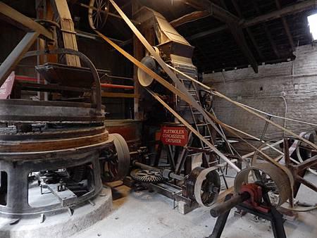 timmermans-malt-mill
