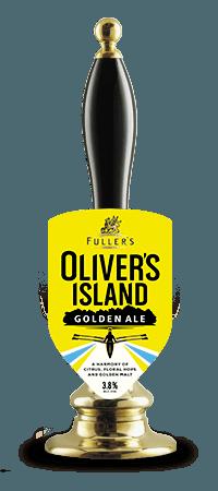 oliversisland450x200