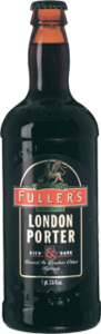 4028-Fuller_s_London_Porter