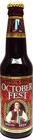 samuel-adams-octoberfest-early-bottle-250x1060