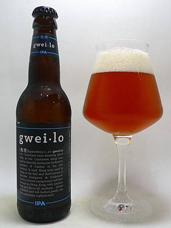P1080138