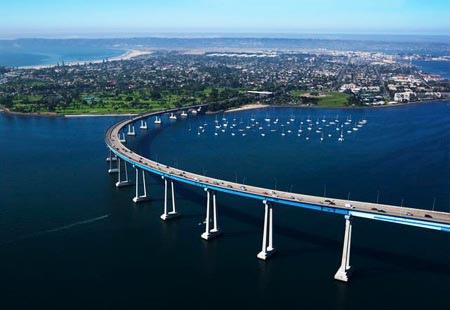 san-diego-coronado-bridge