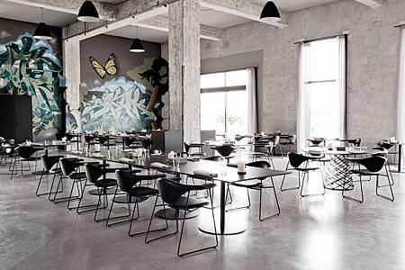 Amass-Restaurant-Copenhagen-Photography-Enok-Holsegaard-yatzer-7