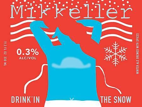 Mikkeller-DrinkIn-The-Snow
