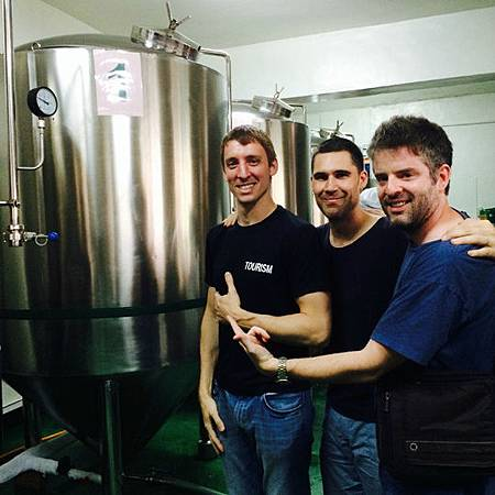 23-brewery-company-taiwan-in-brewery