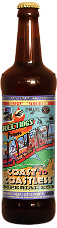 Quadlaboration-Coast-to-Coastless-Imperial-ESB
