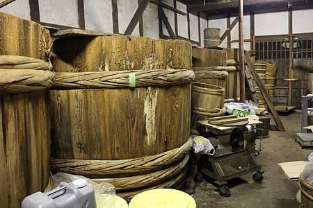 醤油樽960×540-thumb-810x540-1809