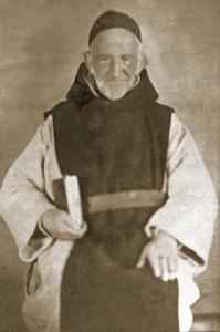 Fr.-Francis-Xavier-Kaise-199x300