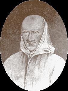 Father-Vincent-de-Paul-Merle._sidebar-226x300