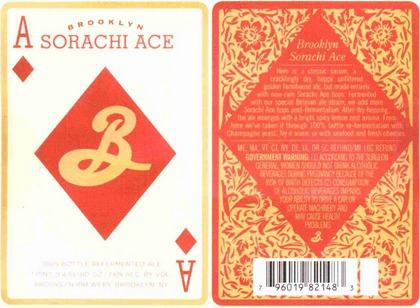 brooklyn-sorachi-ace-4