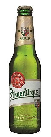 084404110060_pilsner-urquell-6-pack-bottles-330ml_1