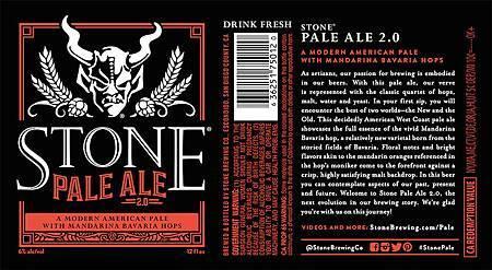Stone-Pale-Ale-2.0