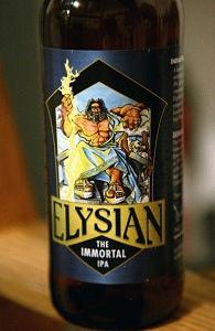 elysian-immortal-ipa-2