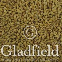 Gladfiel-Aurora-Malt-wpcf_200x200