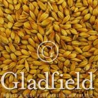Gladfield-Shepherd-Malt-wpcf_200x200