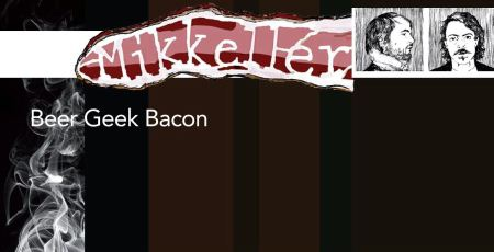 Mikkeller-Beer-Geek-Bacon-Label