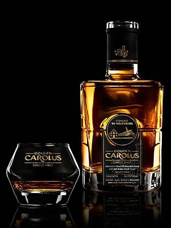 bierpage_whisky