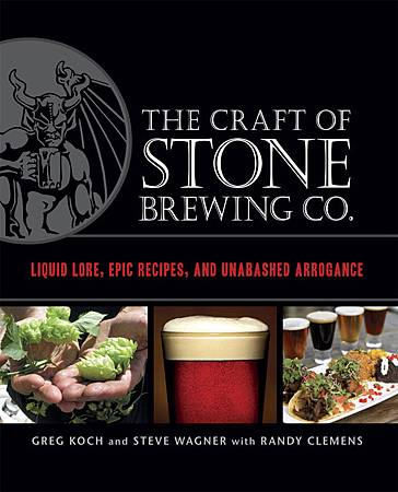 the-craft-of-stone-brewing