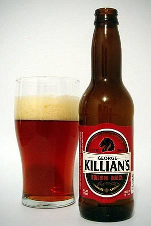 Killians-Irish-Red