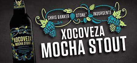Stone-Xocoveza-Mocha-Stout-banner