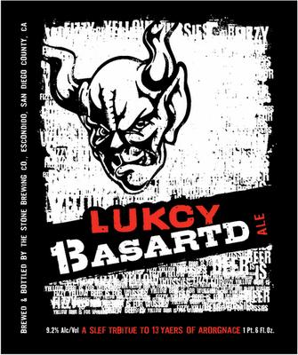 Stone-Lukcy-Basartd-Ale-Label