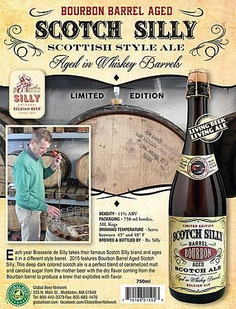 ScotchBABourbon_sell_sheet
