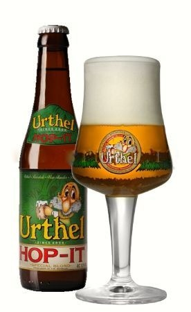 Urthel-Hop-It1