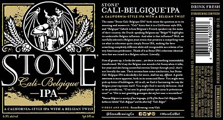 2014_CaliBelgique_22oz_whole-label-01