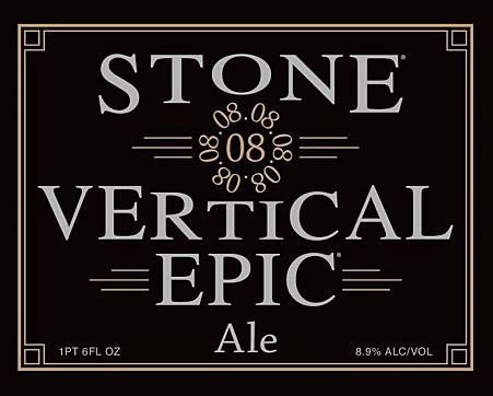 stoneencore
