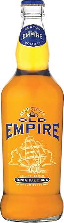marstons_old_empire1