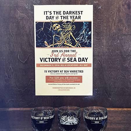 event-victory2014-posterglasses