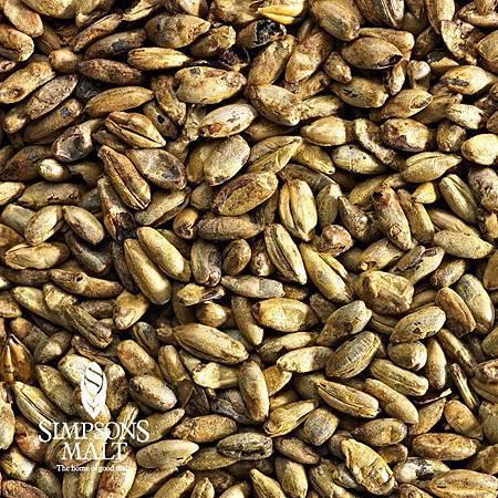 0001579_simpsons-crystal-rye-malt