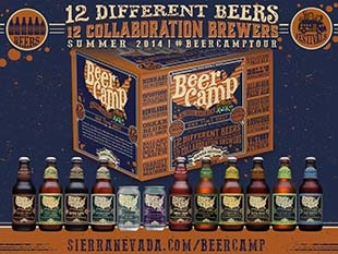 beer_camp